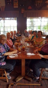 ARCWP & Florida Women Priest Gathering, September 2015