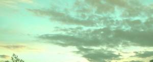 Sunsetskyc2b