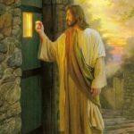Christ's Call